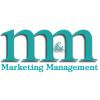 M&M Marketing