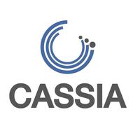 Cassia DWC-LLC