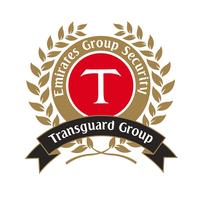 Transguard Group