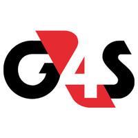 G4S UAE
