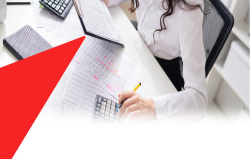 accounting jobs in us